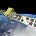 日本版・小型SAR衛星が切り拓く「新・宇宙(ニュースペース)」時代