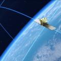 日経ものづくりに弊社の小型SAR衛星 StriXが掲載されました。